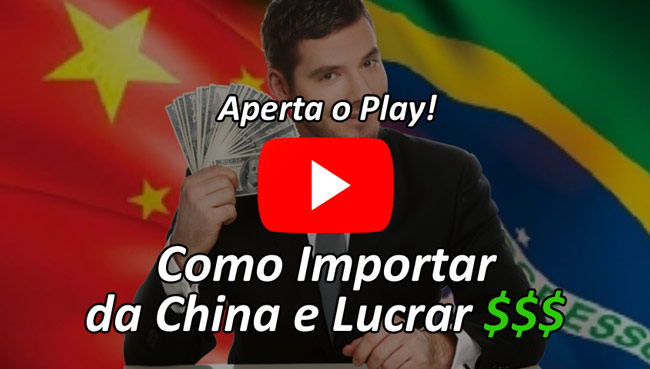video-como-importar-china