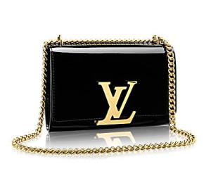 Bolsa Louis Vuitton Importada