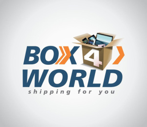 Box4World