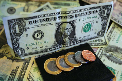 Dólar Alto
