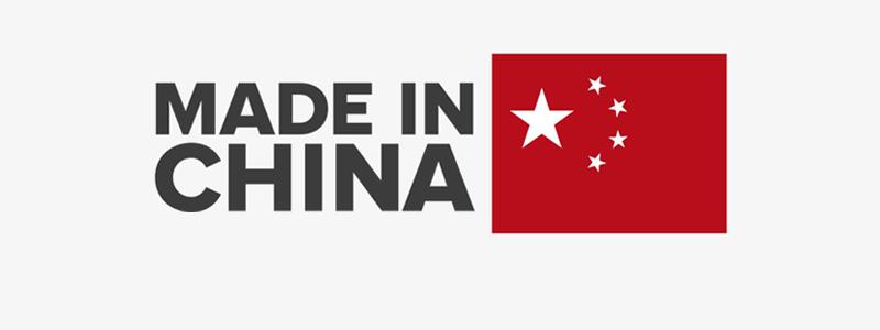 820c21561d2 Os 17 Melhores Fornecedores da China (2019!)