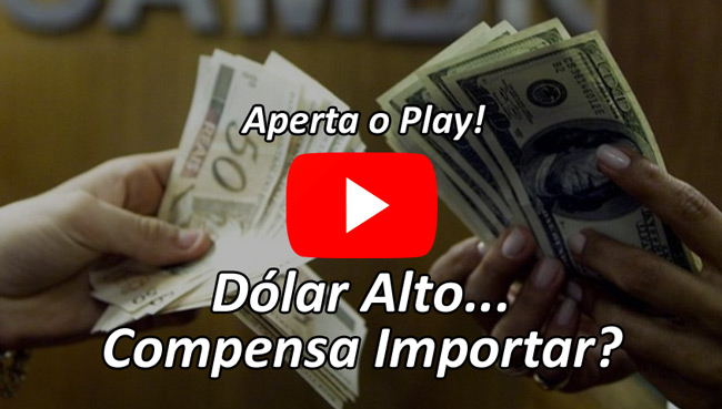 video-dolar-alto