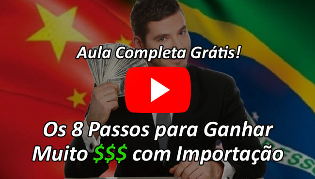 video-aula-lucrar-importacao