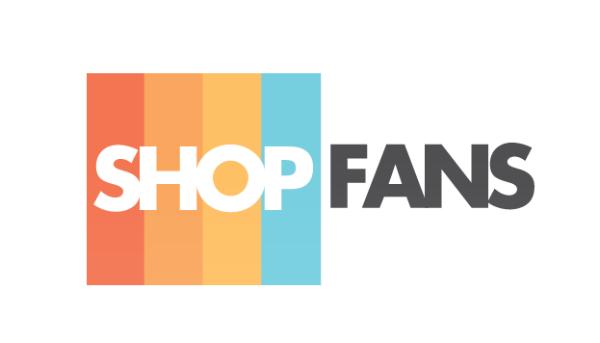 shopfans-logo