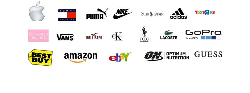09eff8501 29 Sites de Compras nos EUA - Os Melhores e Mais Baratos da América!